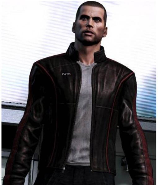 mass-effect-3-game-n7-leather-jacket