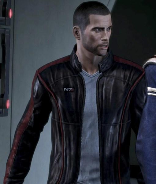 mass-effect-3-gaming-n7-jacket