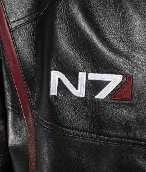 mass-effect-3-n7-jacket