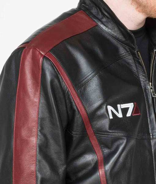 mass-effect-3-n7-jacket