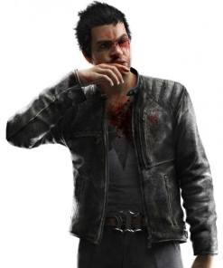 maurice-vega-leather-jacket