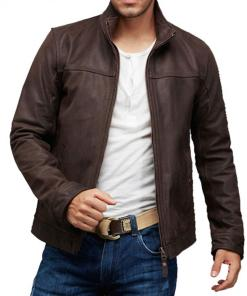 mike-weston-leather-jacket