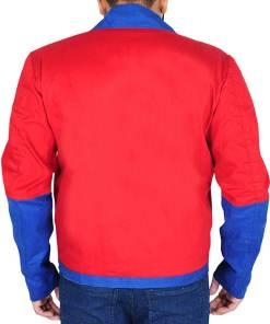 mitch-buchannon-lifeguard-jacket