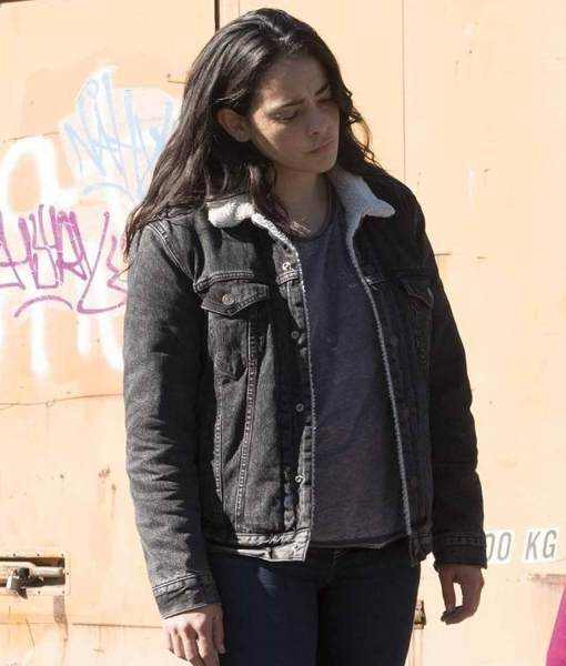 natalie-martinez-the-crossing-jacket