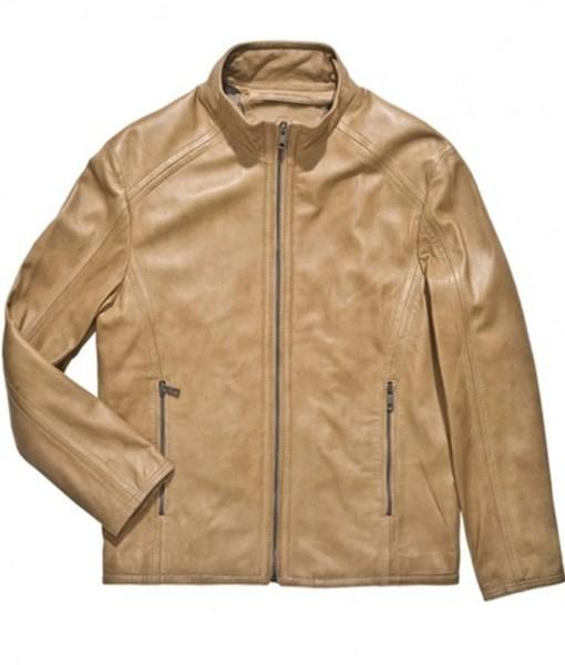 neil-randall-jacket