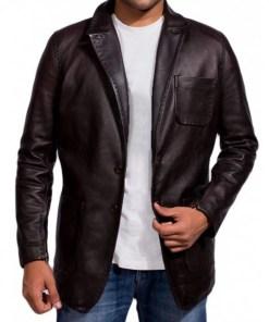 nick-escalante-jacket