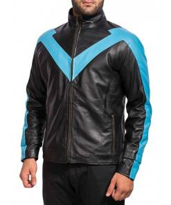 nightwing-jacket