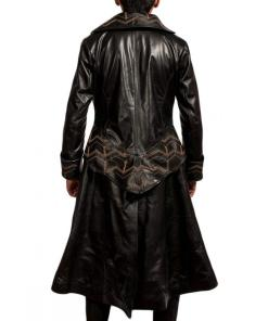 once-upon-a-time-captain-hook-jacket