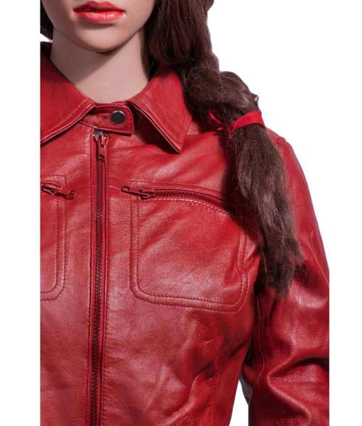 once-upon-a-time--emma-swan-red-jacket