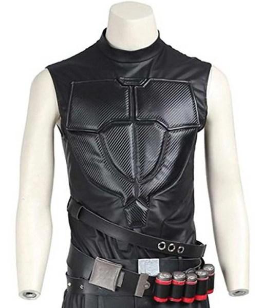 overwatch-reaper-vest