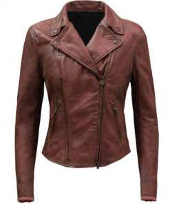 ramsey-leather-jacket