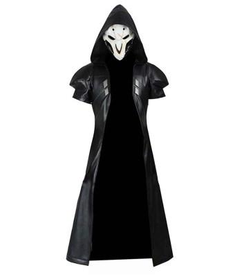 reaper-costume