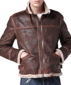 resident-evil-4-jacket