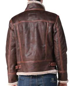 resident-evil-4-shaerling-jacket