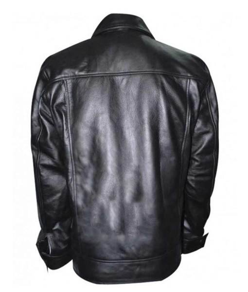 richie-roberts-leather-jacket