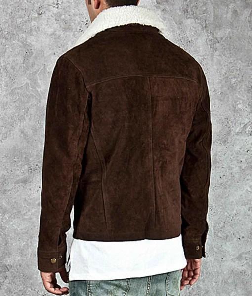 rick-grimes-suede-brown-jacket
