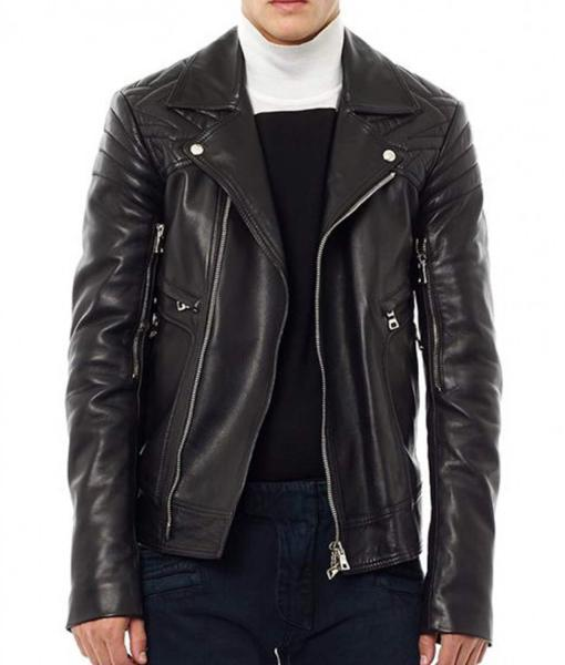 robin-thicke-jacket