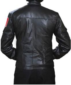 rodney-mckay-leather-jacket
