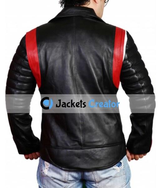 ryan-gosling-blue-valentine-leather-jacket