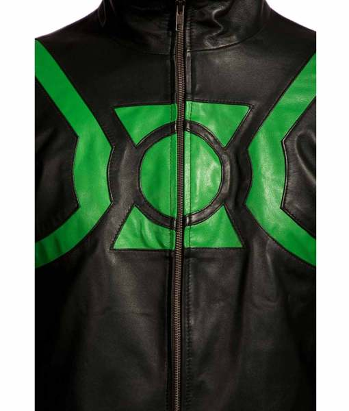 ryan-reynolds-green-lantern-leather-jacket