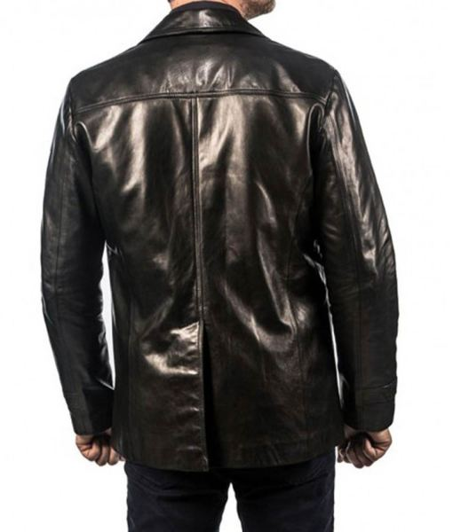 sam-tyler-leather-jacket