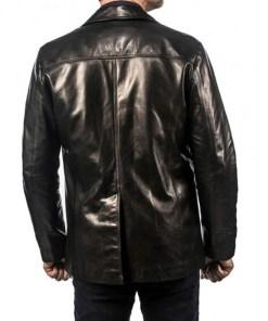 sam-tyler-leather-jacket