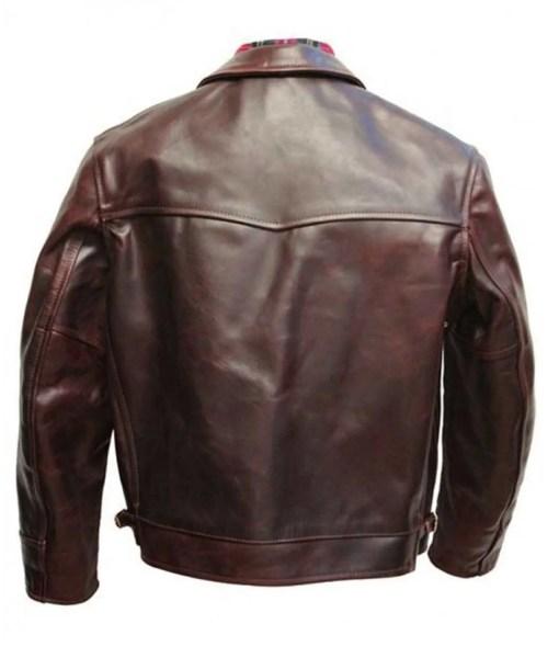 seabiscuit-red-pollard-jacket