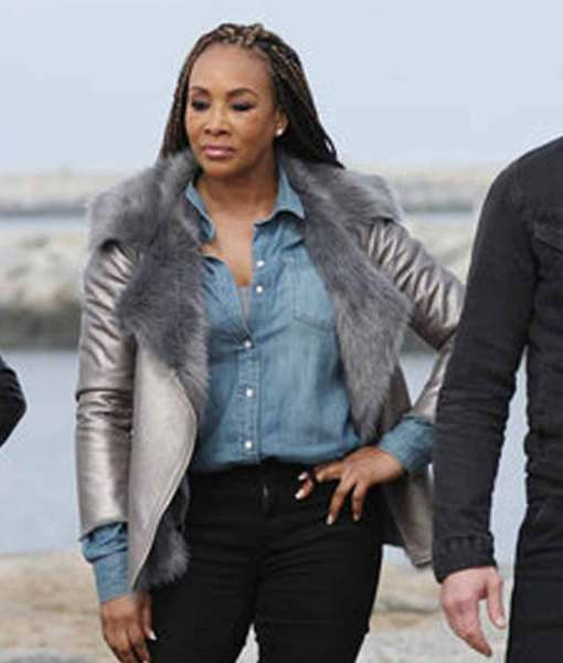 sharknado-6-skye-jacket