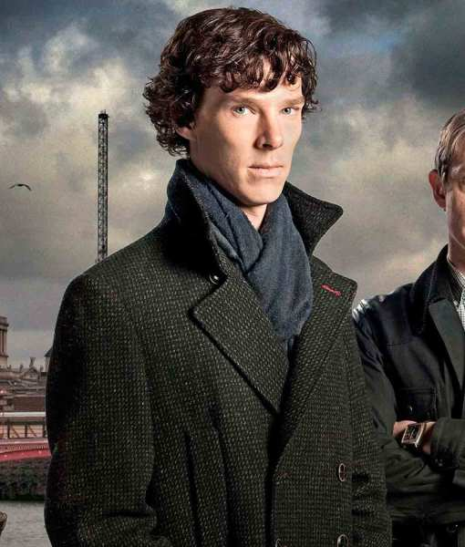 sherlock-benedict-cumberbatch-coat