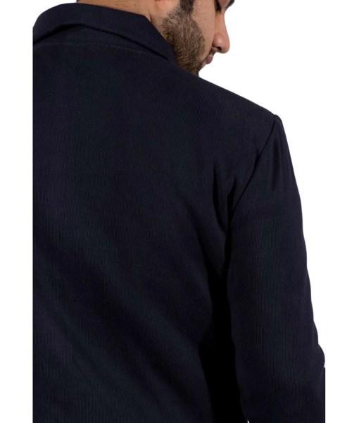 spectre-james-bond-bomber-jacket