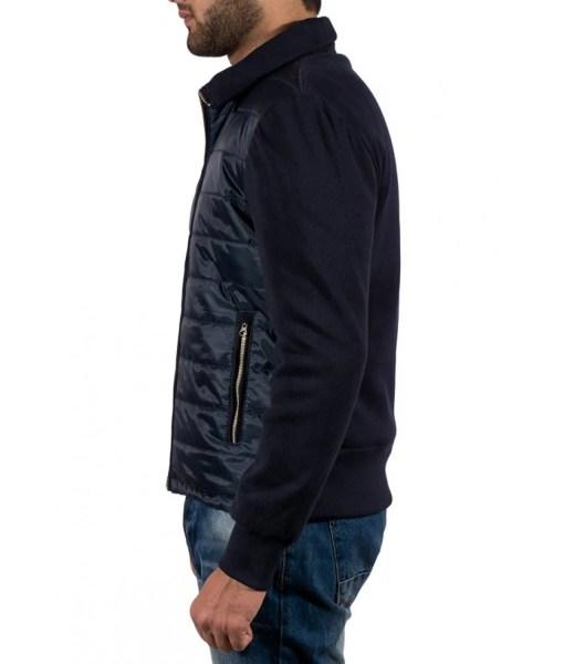 spectre-james-bond-jacket