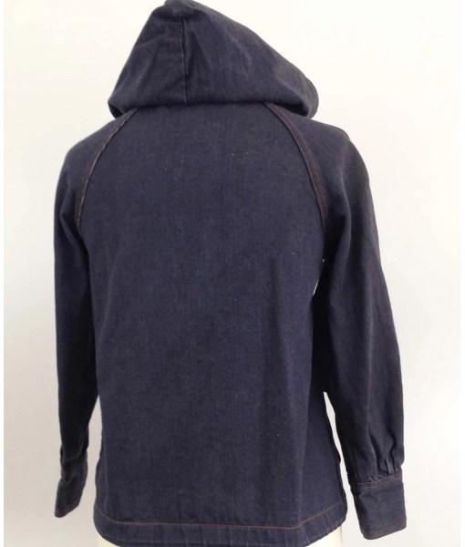 stranger-things-hoodie