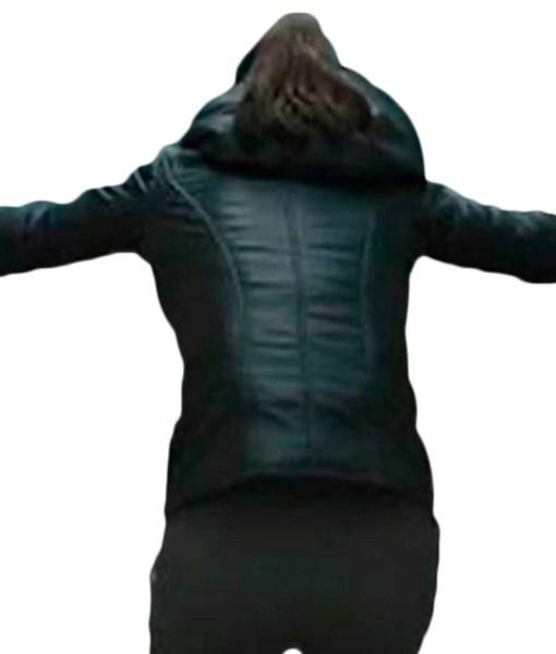 sylvia-hoeks-blade-runner-2049-jacket