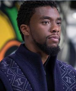 tchalla-infinity-war-black-panther-coat