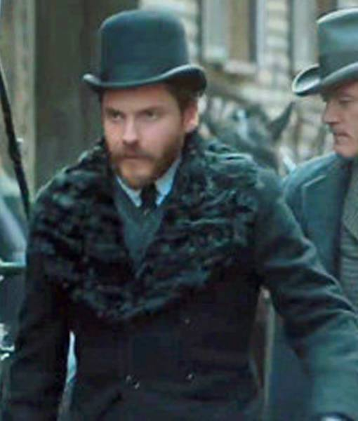 the-alienist-laszlo-kreizler-trench-coat