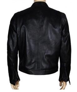 the-covenant-pogue-parry-jacket