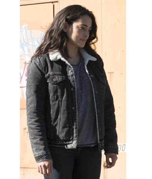the-crossing-natalie-martinez-jacket