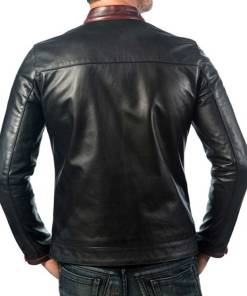 the-dark-knight-bruce-wayne-motorcycle-jacket