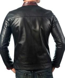 the-dark-knight-bruce-wayne-motorcycle-jacket