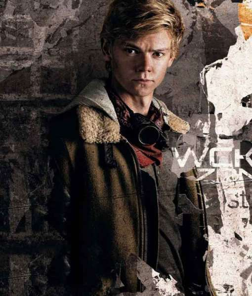 the-death-cure-maze-runner-newt-jacket