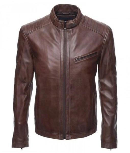 the-flash-carter-hall-jacket