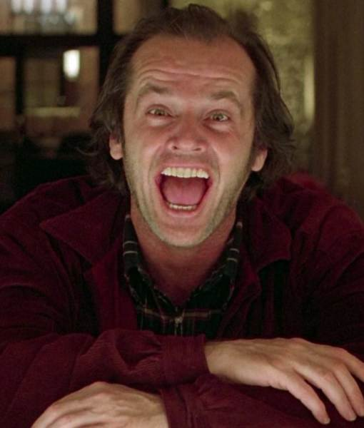 the-shining-jack-torrance-red-corduroy-jacket