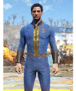 the-vault-fallout-jacket