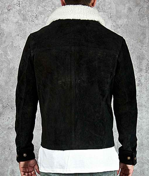the-walking-dead-rick-grimes-suede-jacket