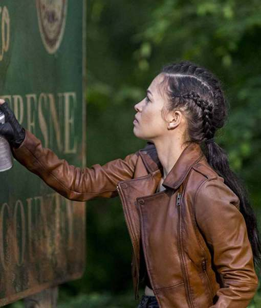 the-walking-dead-rosita-espinosa-leather-jacket