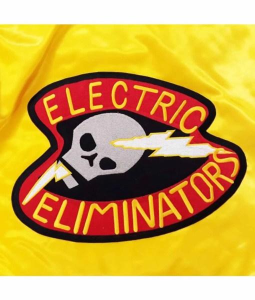 the-warriors-electric-eliminators-jacket