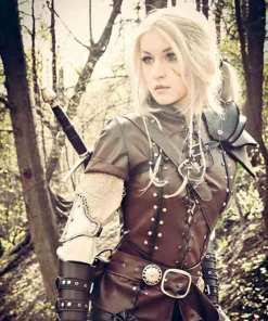 the-witcher-saga-cirilla-vest