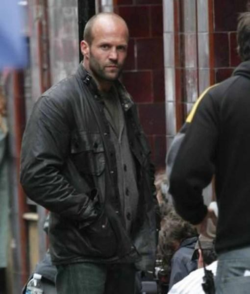 tom-brant-jacket