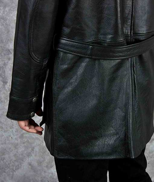 tom-hardy-dark-knight-rises-jacket