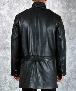 tom-hardy-dark-knight-rises-leather-jacket